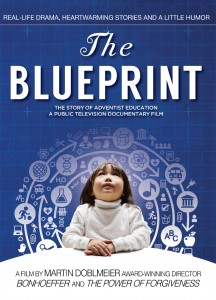 Adventist education The BluePrint