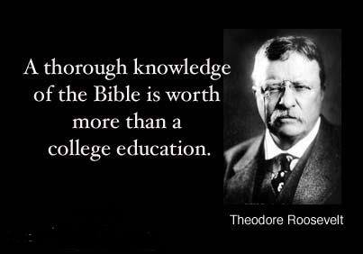 Bangladesh adventist education project truth is life bible is worth more than college education malvernweather Images