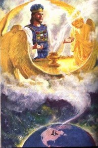 ordination--jesus_high_priest